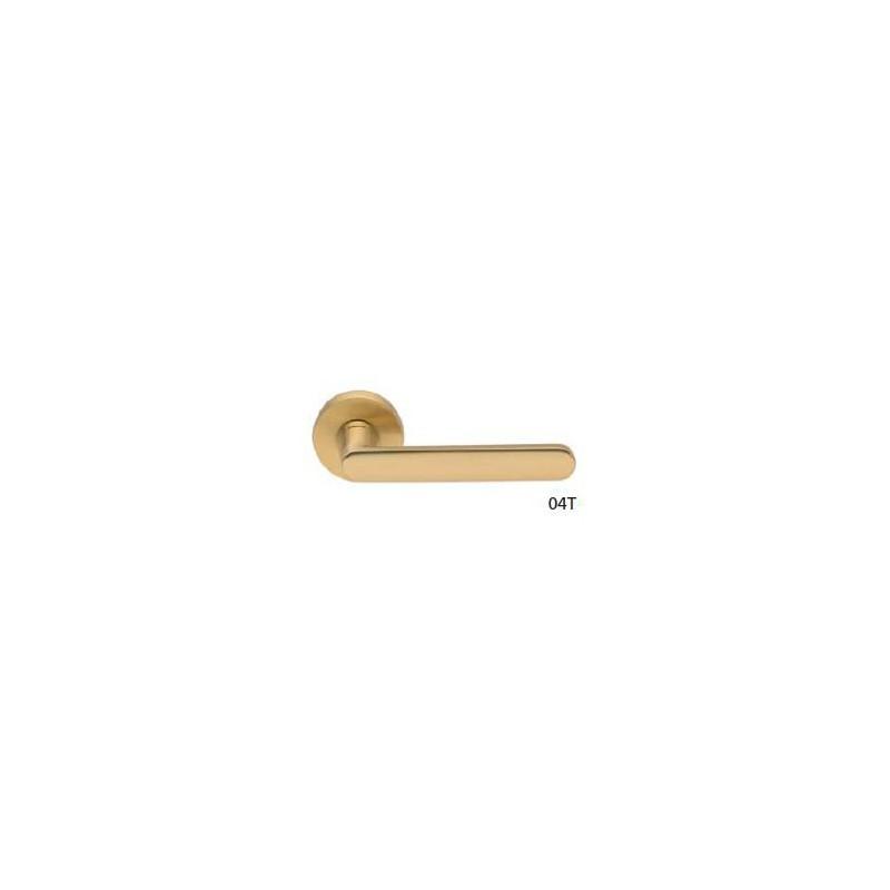 klamka-zante-bez-dolnej-4321-jpg