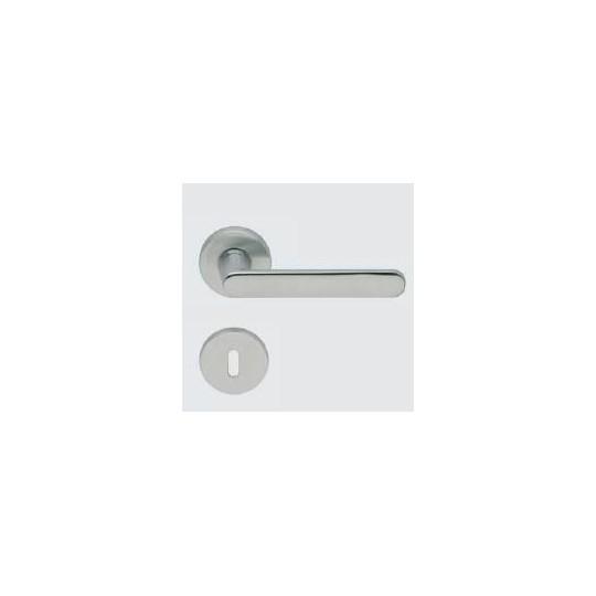 klamka-zante-z-dolna-roz-4329-jpg