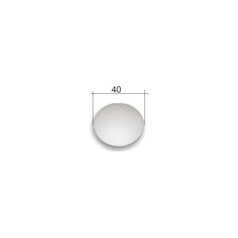 odboj-bummsinchen-5725-jpg