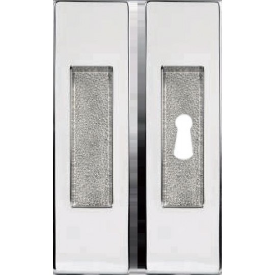 uchwyt-do-drzwi-przesuwn-2403-jpg