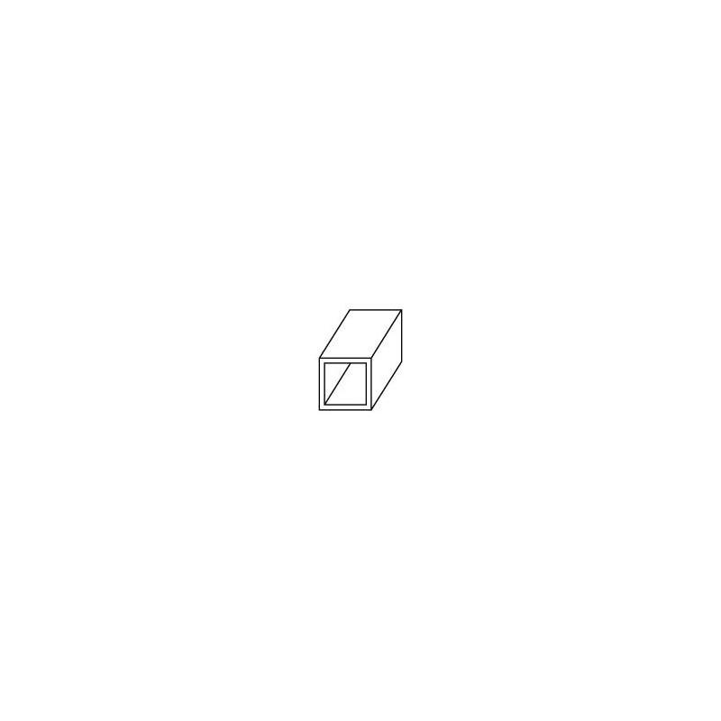 reduktor-vds-2440-jpg
