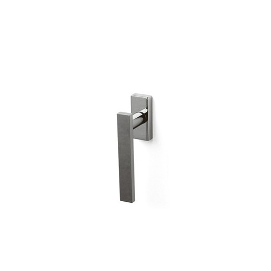 klamka-okienna-blade-12753-jpg