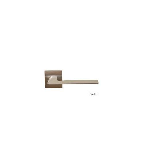 klamka-kiri-chrom-matowy-10649-jpg