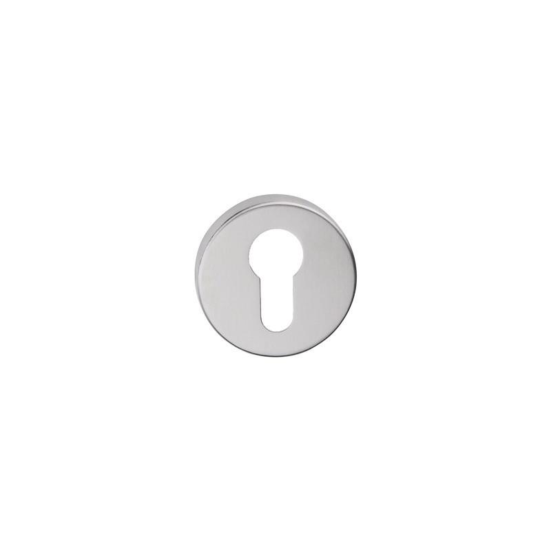 szyld-na-wkladke-do-klam-11037-jpg