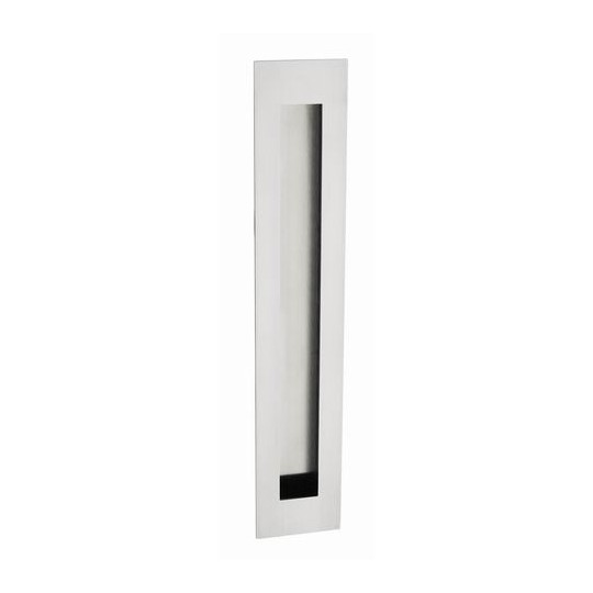 Uchwyt JNF IN16416/58 do drzwi przesuwnych (55 x 300 mm)