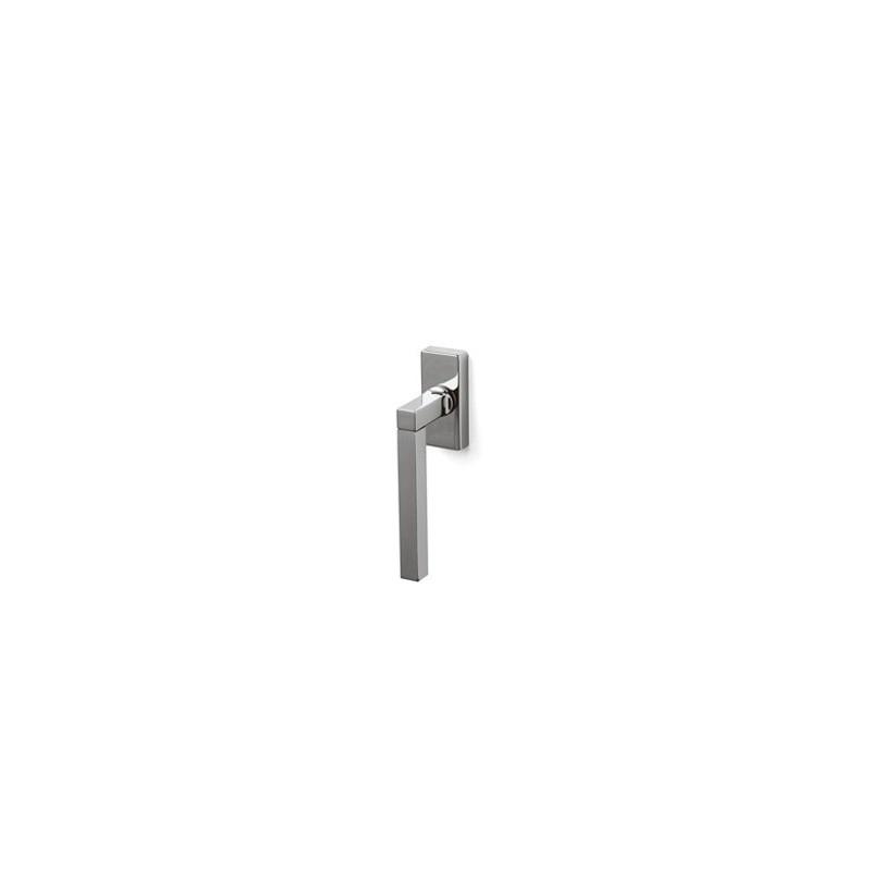 klamka-okienna-space-q-13090-jpg