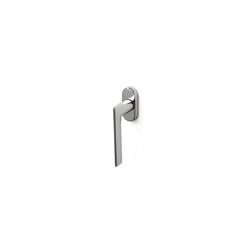 klamka-okienna-tecno-13097-jpg