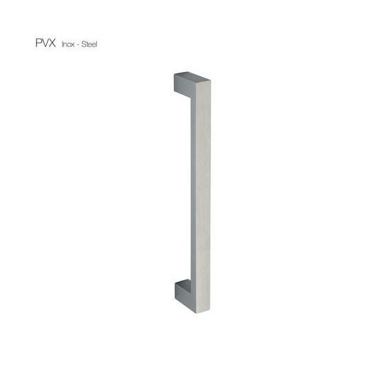 pochwyt-prosty-logo-26-2-13863-jpg