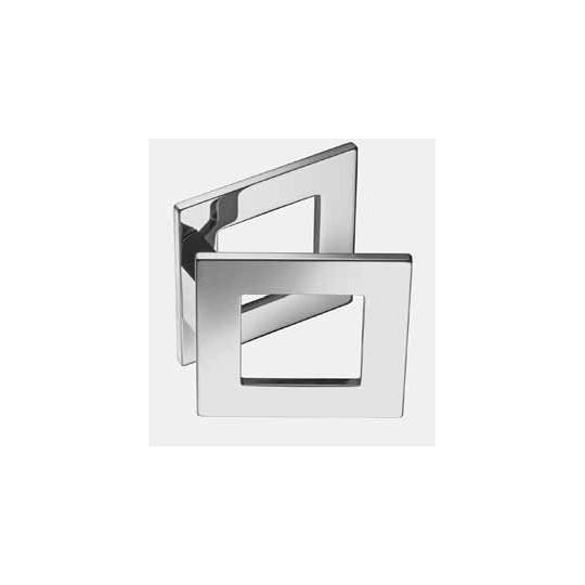 pochwyt-drzwiowy-ring-13876-jpg
