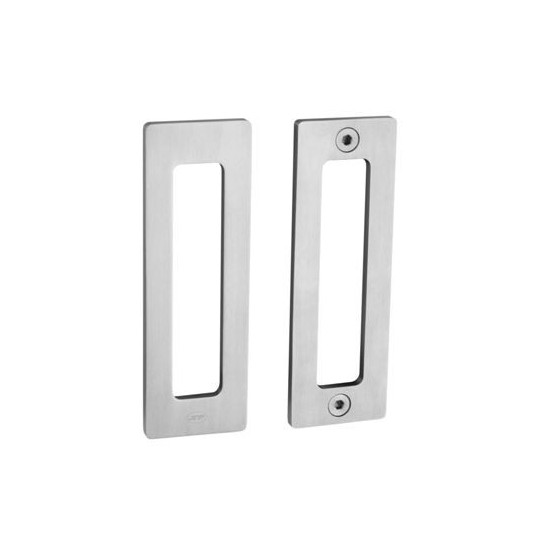 Uchwyt do drzwi przesuwnych szklanych IN16530