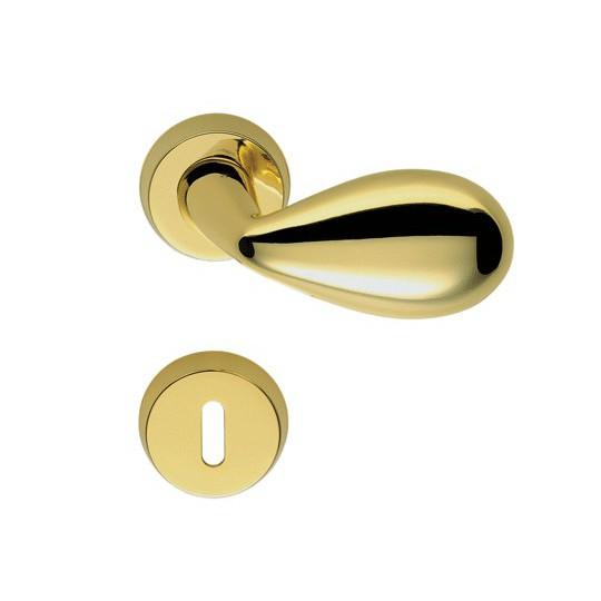 63933724-maniglia-secura-colombo-design-tabella-finiture-gif