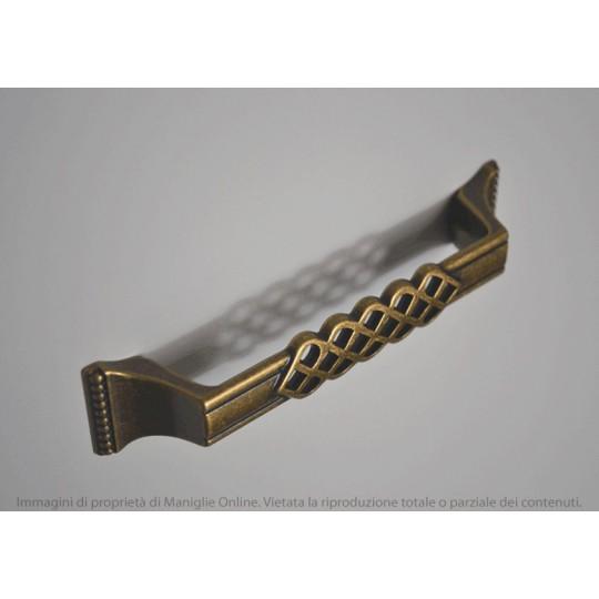 maniglia-per-mobile-metal-style-art-mg4565-finitura-florence-gif