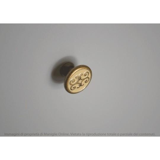 pomolo-per-mobile-metal-style-art-mg6252-finitura-florence-champagne-gif