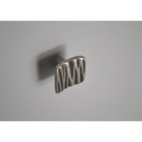 pomolo-per-mobile-metal-style-art-mg21998-finitura-argento-vecchio-gif