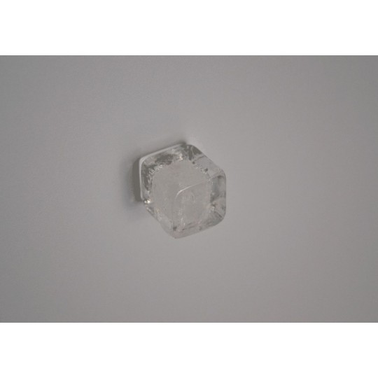 pomolo-per-mobile-metal-style-trasparente-art-mg5959-gif