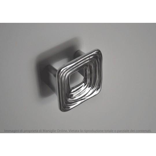 pomolo-per-mobile-metal-style-art-mg22003-finitura-cromo-lucido-gif