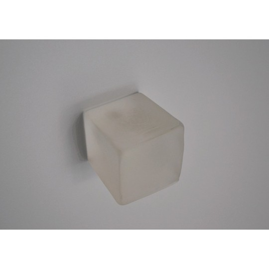 pomolo-metal-style-sabbiato-art-mg22496-gif