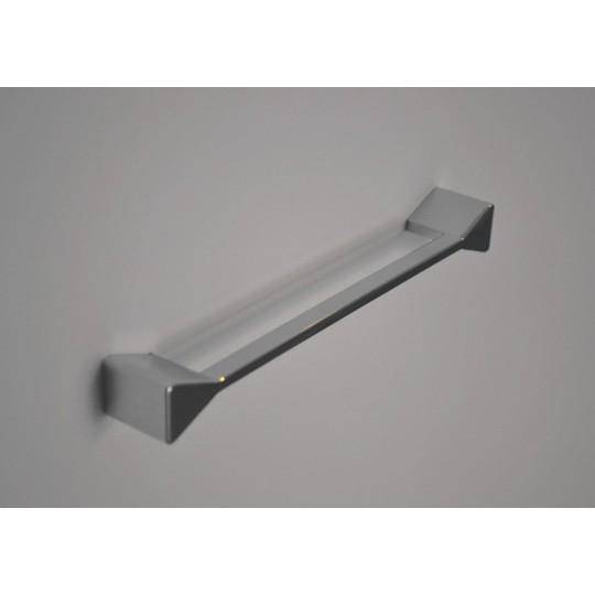 maniglia-per-mobile-mital-art-3435-gif