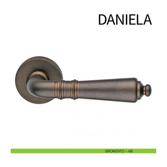 maniglia-porta-interna-daniela-dnd-martinelli-(1)-jpg