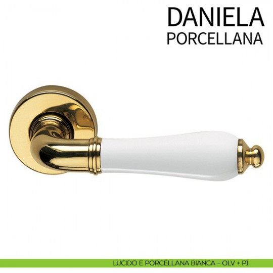 maniglia-porta-interna-porcellana-daniela-dnd-martinelli-jpg