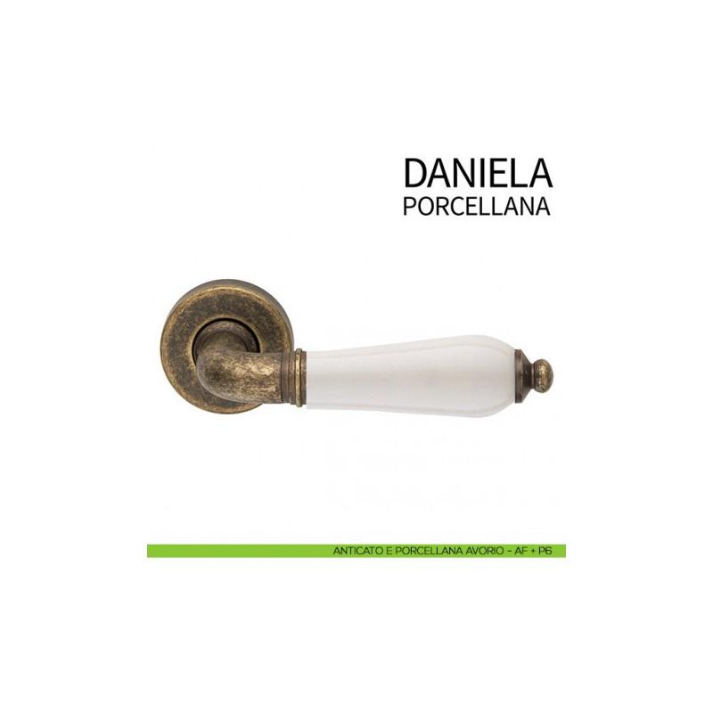 maniglia-porta-interna-porcellana-daniela-dnd-martinelli-(2)-jpg