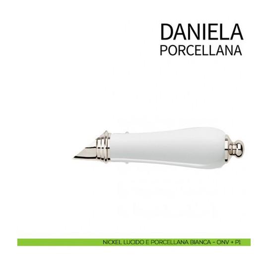 maniglia-porta-interna-porcellana-daniela-dnd-martinelli-(4)-jpg