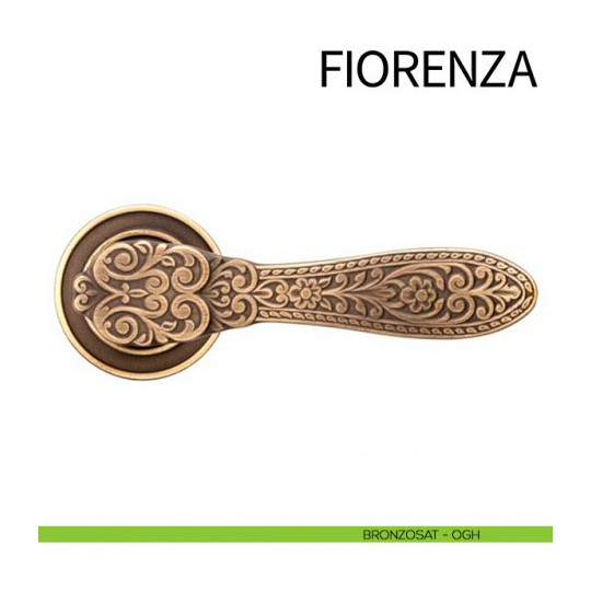 maniglia-porta-interna-fiorenza-dnd-martinelli-jpg