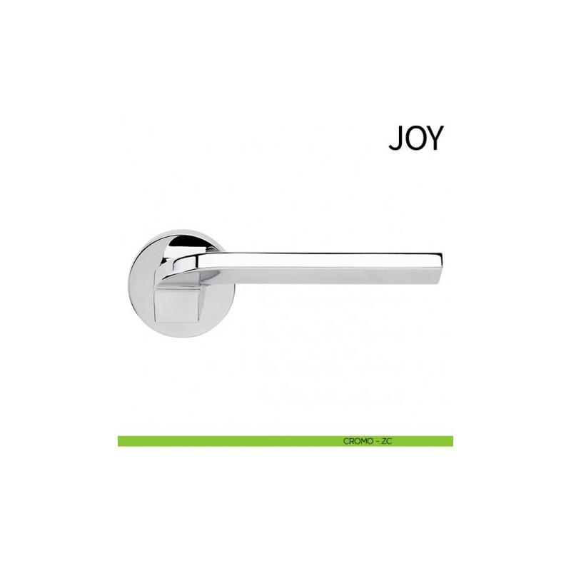maniglia-porta-interna-joy-dnd-martinelli-jpg