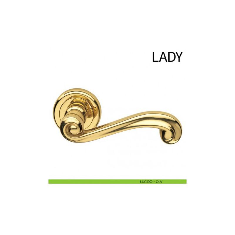 maniglia-porta-interna-lady-dnd-martinelli-jpg