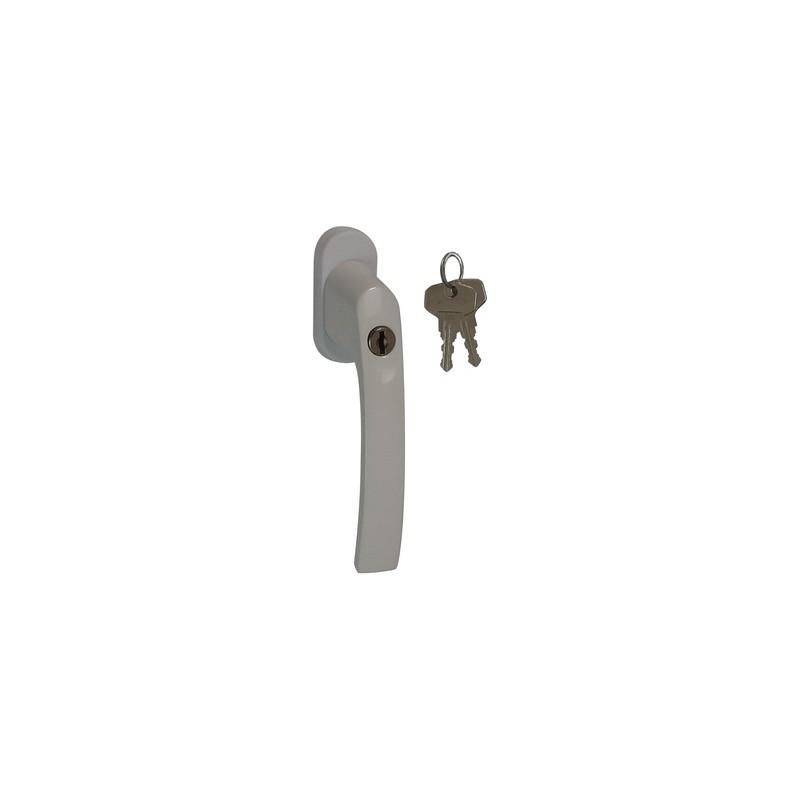 klamka-okienna-pluton-za-5666-jpg