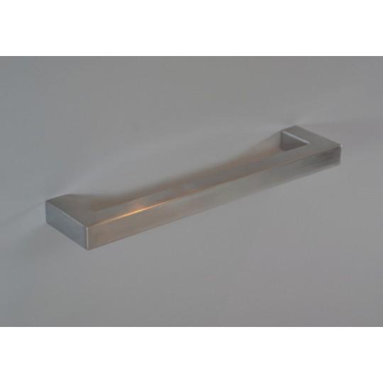 aluminium.gif