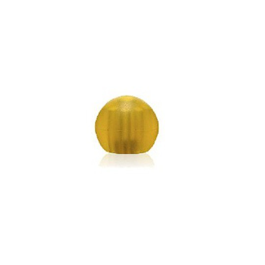 Odbój drzwiowy Multi M&T żółty