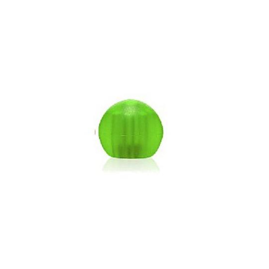 Odbój drzwiowy Multi M&T zielony