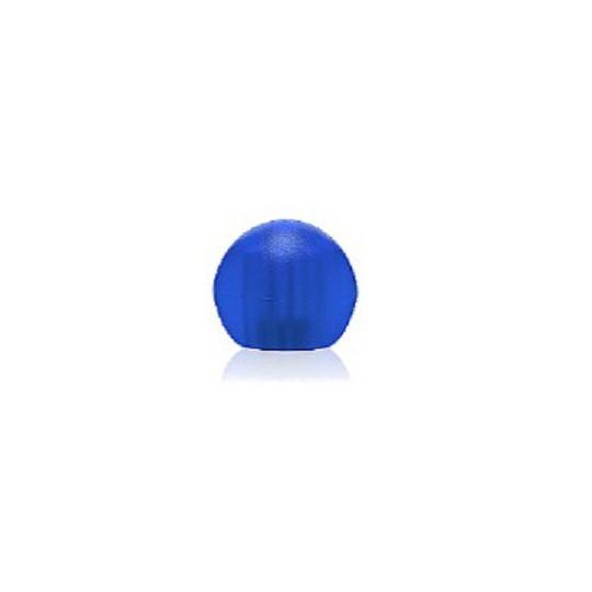 Odbój drzwiowy Multi M&T niebieski