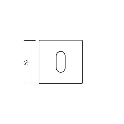 49-0013_1.jpg