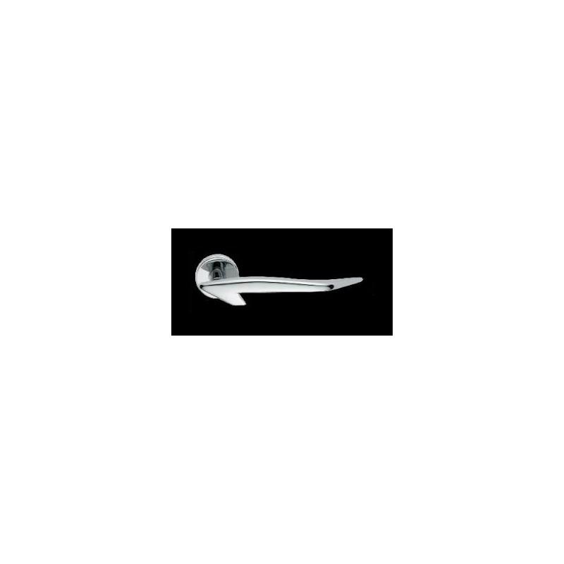 klamka-odbc-duemiladue-s-6472-jpg