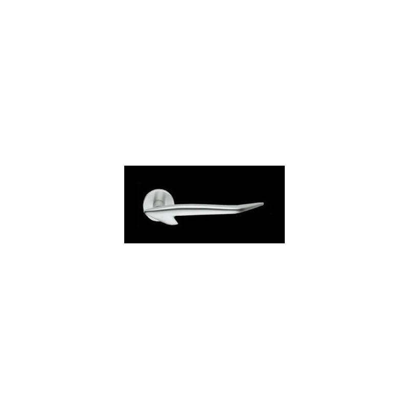 klamka-odbc-duemiladue-s-6476-jpg