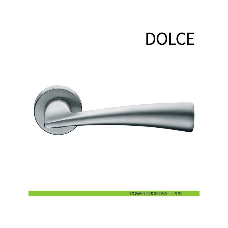 maniglia-porta-interna-dolce-dnd-martinelli-(3)-jpg