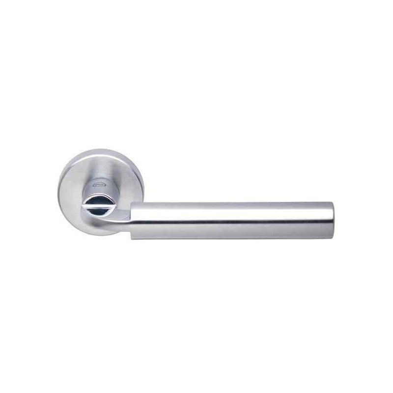klamka-dido-szyld-okragl-6870-jpg