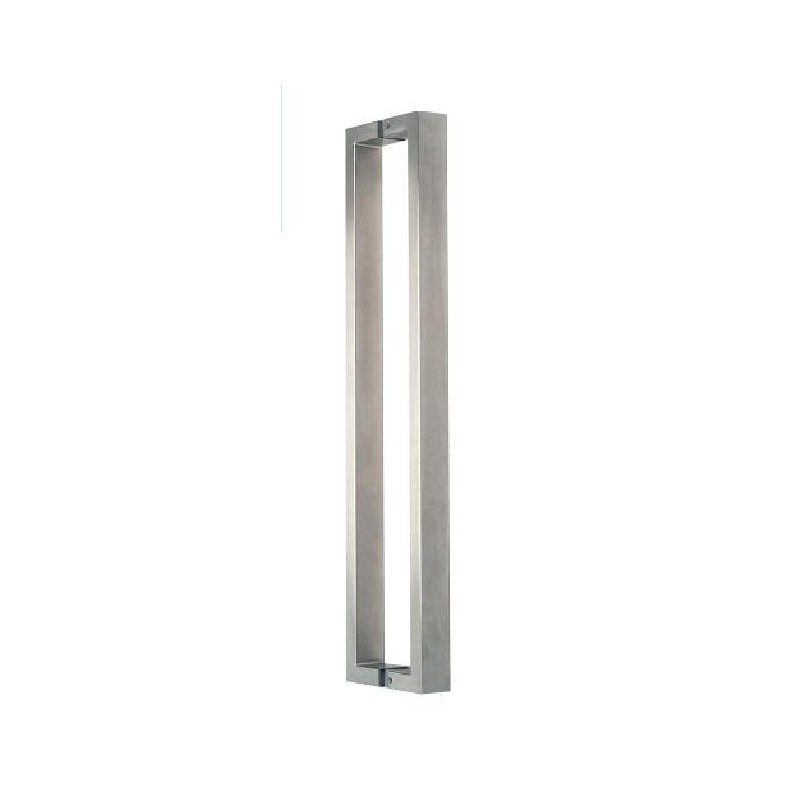 pochwyt-do-drzwi-620-mm-7330-jpg