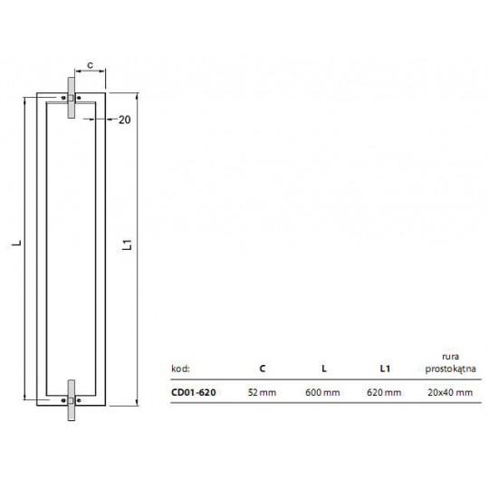 pochwyt-do-drzwi-620-mm-7331-jpg