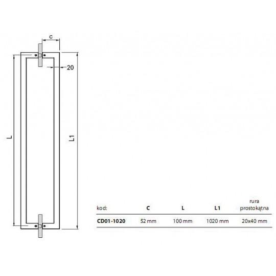 pochwyt-do-drzwi-1020-mm-7333-jpg
