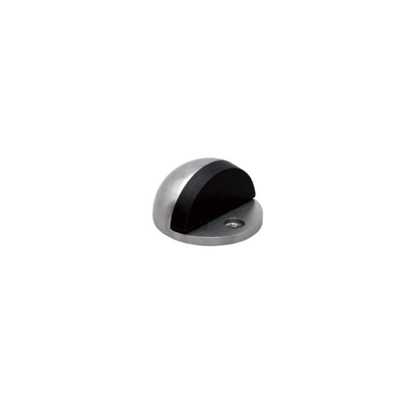 odboj-drzwiowy-stal-nier-7404-jpg