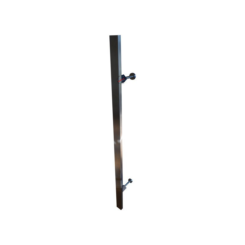 uchwyt-do-drzwi-astral-7509-jpg