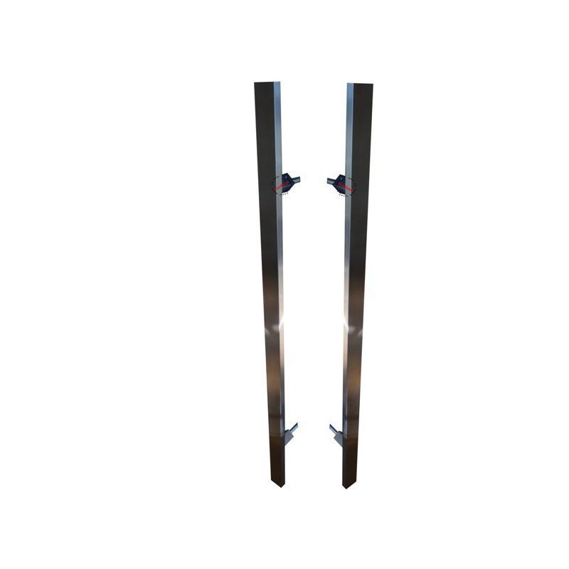 uchwyt-do-drzwi-astral-d-7518-jpg