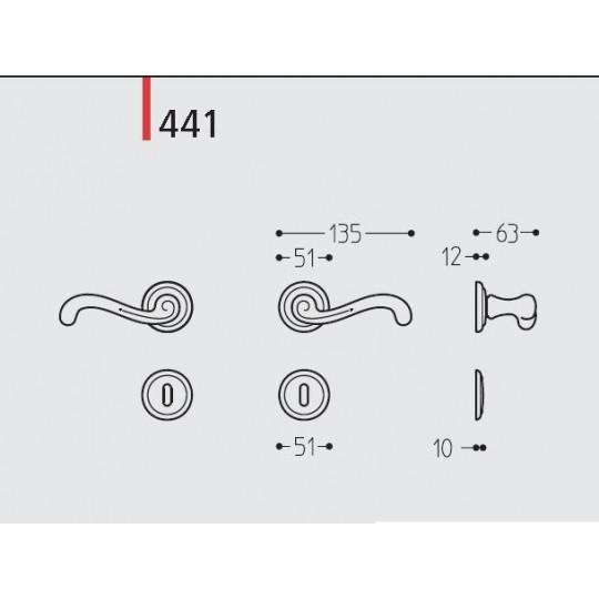 klamka-castiglia-z-dolna-3121-jpg