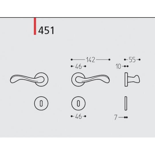 klamka-ande-bez-dolnej-r-3133-jpg
