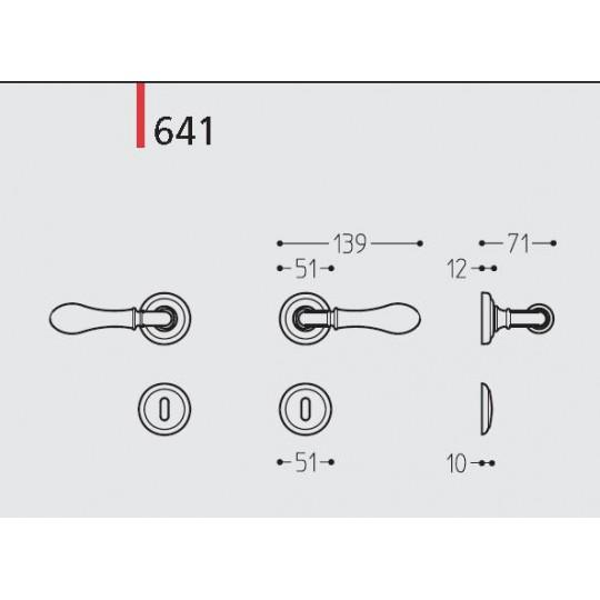 klamka-doge-bez-dolnej-r-3310-jpg