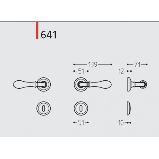 klamka-doge-z-dolna-roze-3315-jpg