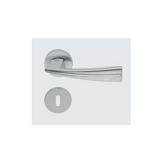 klamka-bix-z-dolna-rozet-3604-jpg